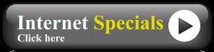 """alt=""""black button that states internet specials"""""""