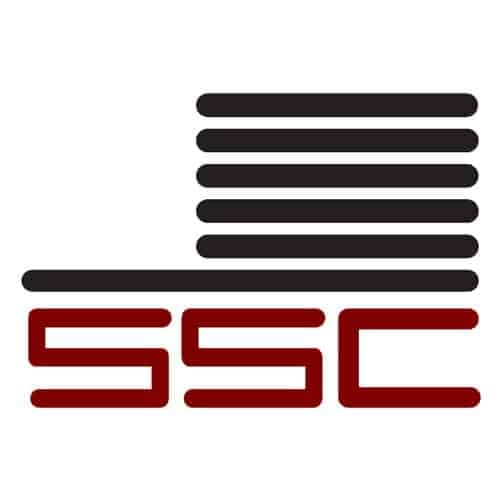"""alt=""""service spring logo which is the company five star doors uses for all their garage door spring repair"""""""