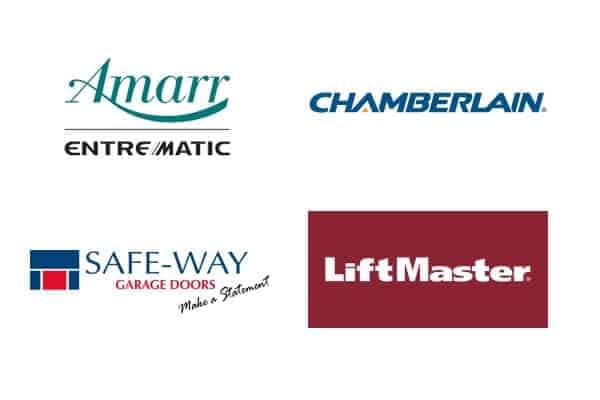 "alt=""amar-safeway-chamberlain-liftmaster-logos"""